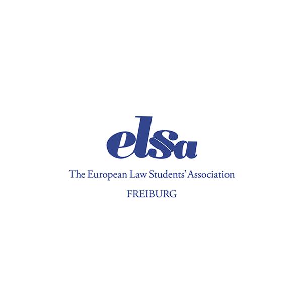 ELSA Freiburg