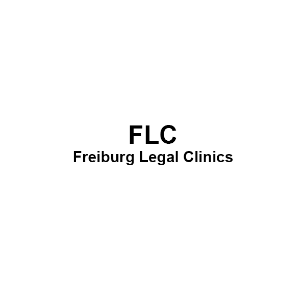 Freiburg Legal Clinics