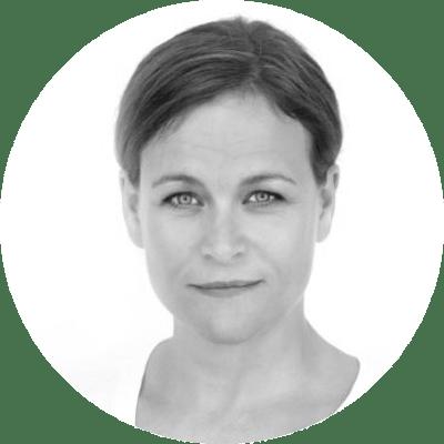 Bettina Faller