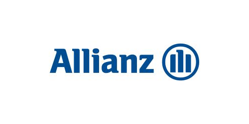 Generalvertretung Kurt Rudolph Allianz Versicherungs-AG