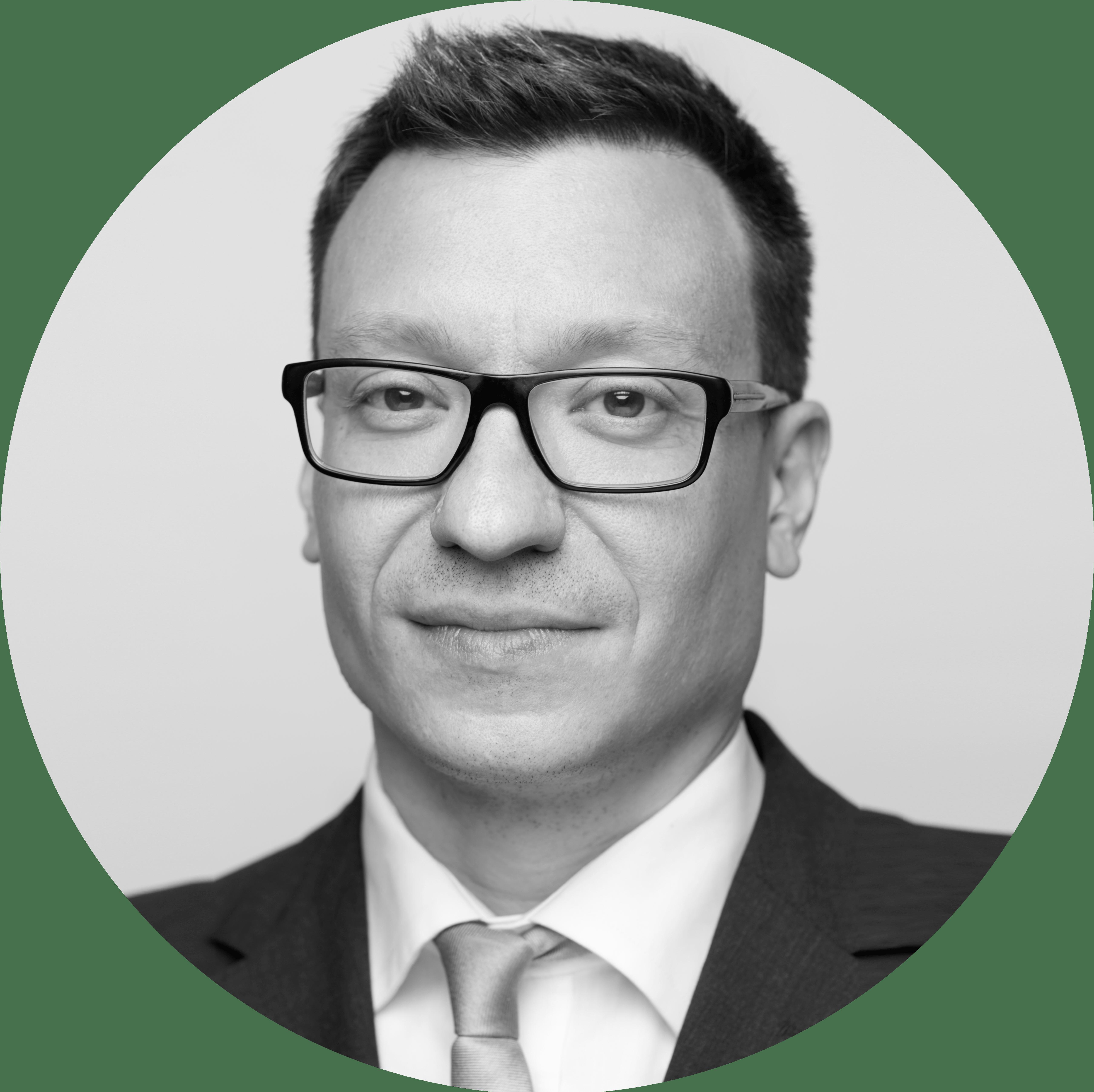 Florian Riess