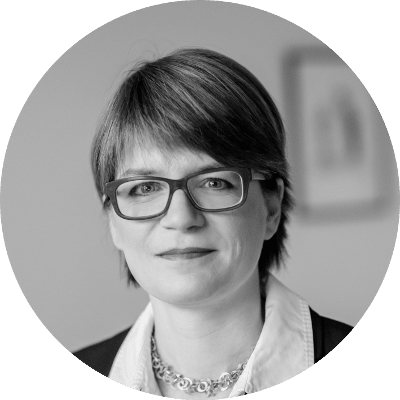 Dr. Anne Bongers-Gehlert