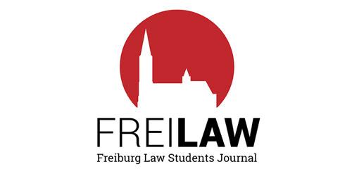 Freilaw e.V.