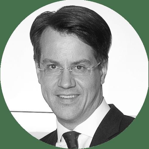 Björn Tesche