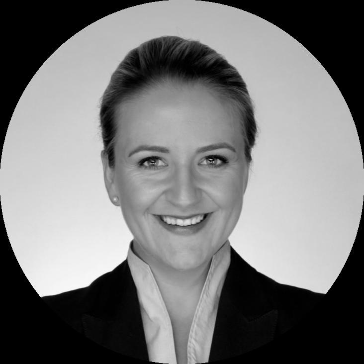 Katharina Mißler-Strack